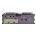 ChyTV Logo-It HD-SDI IN/OUT Logo Inserter with Lower Third Crawl Graphics