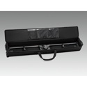 Cinevate CWSSC-63 - 63in Slim Camera Slider Hard Case w/ Wheels