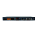 ClearOne ConvergePro 880T Professional Conferencing System