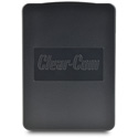 Clear-Com BAT60 Spare FreeSpeak II Li-Ion Battery