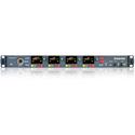 Clear-Com FSII-BASE-II Base Station w/XLR-4M Connector for Wireless FreeSpeak II 1.9GHz & 2.4GHz Active Transceivers