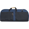 Porta Brace CO-OA-M Carry-On Camera Case
