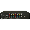 Contemporary Research QMOD-YPB2 HDTV Modulator