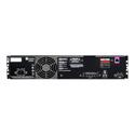 Crown GCDI4x300-U-US CDI 4300 4x300W Power Amplifier