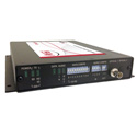 Artel FiberLink 3392-B7S One-Way 3G/HD/SD-SDI with Two-Way Audio/Data/Ethernet over 2 Fiber Box - SM/ST/Tx