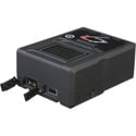 Core SWX 98wH HCM-N9R (14.8v 6.6aH) 12A Draw 1.4lbs V-Mount Lithium Ion Battery Pack for RED