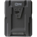 Core SWX HCM-N9S 98wH (14.8v 6.6aH) 12A Draw 1.4lbs V-Mount Lithium Ion Battery Pack