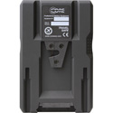 Core SWX HCS-N98S 98wH (14.8v 6.6aH) 12A Draw 1.4lbs V-Mount Lithium Ion Battery Pack
