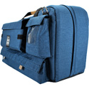 Portabrace CTC-1 Traveler Camera Case