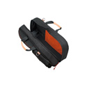 Porta Brace CTC-3 Traveler Camera Case BLACK