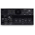 Crown CTS CTS8200AUSPCN Power Amplifier with DSP
