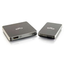 Cables to Go 29329 Wireless A/V for HDMI Devices