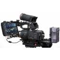 Convergent Design Odyssey7QPlus 4x2 HD/2K/UHD/4K Monitor/Recorder