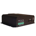 Channel Vision W-1001 1-Channel H.264 Video Server Composite Video
