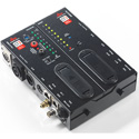 DBX CT3 Advanced Multiformat-Multipin Audio & Video Cable Tester