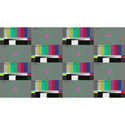 Decimator Designs DMON-16SL 16 Channel 3G/HD/SD -SDI to HDMI Multiviewer