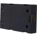 Delvcam DU21 Panasonic Battery Plate for DSLR-7L Monitors