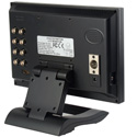 Delvcam SDI10-16X9 10-Inch 3G-SDI/HDMI Widescreen Monitor with SDI Loop Out