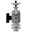 Delvcam Swivel Mount Adapter
