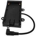 Digital Forecast NBP-SL-M Sony L Series Battery Holder for the Digital Forecast XTS-MINI