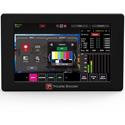Digital Forecast Bridge X-TS Mini Troubleshooter Multi Platform A/V Signal Converter with Fan