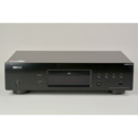 Denon DBT-3313UDCIP Blu-Ray / DVD / CD Universal Audio & Video Player with RS232