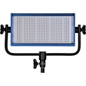 Dracast DR-LED500-BV Bi-Color 3200k-5600k V-Mount Light Fixture