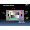 DSC XW22-CDM12plus4R ChromaDuMonde 12 - 4R CamAlign - Maxi 40 x 24