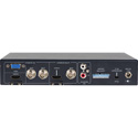 Datavideo DAC-45 4K Up/Down Cross Converter