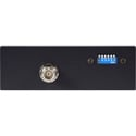 Datavideo DAC-50 HD/SD-SDI to Analog Converter