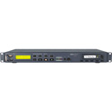 Datavideo HDR-70 HD/SD-SDI Recorder w/ One 320 GB HDD -Rackmount