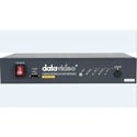 Datavideo NVS-20 H.264 Video Streaming Server
