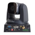 Datavideo PTC-120 2MP Full HD PTZ Camera with 22x Zoom Lens (NTSC/PAL)