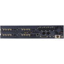 Datavideo SE-2800-8  HD-SDI Video Switcher and Control Panel
