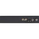 Datavideo VS150 Waveform Monitor/Vectorscope with Video Input Display