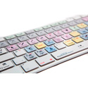 Editors Keys REAS-APL-01 Apple Propellerhead Reason Keyboard