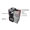 Elation Professional ANF201 Antari Z-1520 RGB  Column Color Effect Fog Machine 1500 Watt