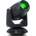 Elation Professional EAV259 Artiste Van Gogh 380Watt 6500K LED Bright White LED Engine with Color Rendition