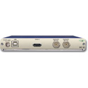 Ensemble BrightEye 83 HDMI to 3G / HD / SD SDI Converter