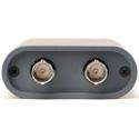 Epiphan SDI2USB 3.0 Portable USB Powered Video Grabber
