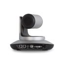 Epiphan ESP1040 LUMiO 1080p PTZ POV Camera with 12X Optical Zoom