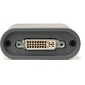 Epiphan ESP1137 DVI2USB 3.0 Portable USB Powered Video Grabber