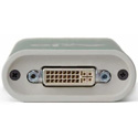 Epiphan AV.io HD Grab and Go DVI HDMI & VGA Video Capture