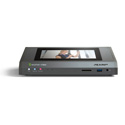 Epiphan ESP1440 Pearl Mini All-In-One Video Production System