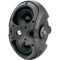 Electro-Voice EVID 3.2 Speaker System - Black - Pair