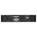Electro-Voice PA1250T 1x250-Watt Single Channel Power Amplifier