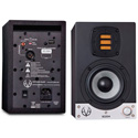Eve Audio SC204 2-Way 4-Inch Monitor