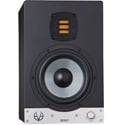 Eve Audio SC207 2-Way 7-Inch Monitor
