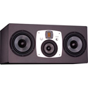 Eve Audio SC408 4-Way 8-Inch Monitor