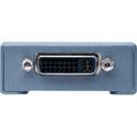 Gefen EXT-DVI-141DLBP DVI-DL Booster Plus